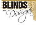 Blinds & Designs's profile photo