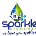 Sparkle Window Washing's profile photo