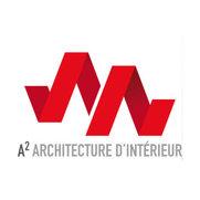 Photo de A2 Architecture d'intérieur