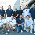 Bay State Refinishing & Remodeling's profile photo