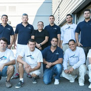 Bay State Refinishing & Remodeling's photo