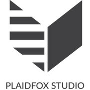 PlaidFox Studioさんの写真