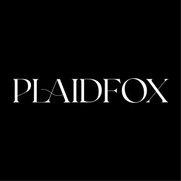Foto de PlaidFox