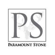 Paramount Stone Co.'s photo