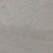 Oblivion Polished Porcelain Floor and Wall Tile, Light Gray, 32 in X 32 in