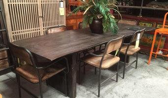 Best Furniture And Accessory Companies In Sarasota FL