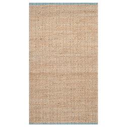 Coastal Floor Rugs by Safavieh