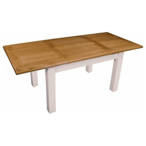 Ventry Extension Table, Small