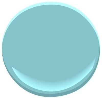 Paint colors - Benjamin moore swimming pool paint 042 ...