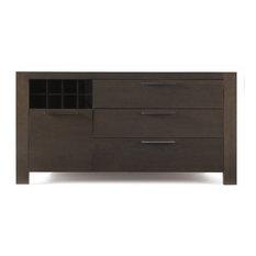 Palliser Furniture Montreal Sideboard