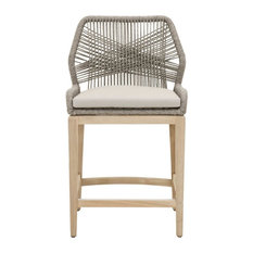 Brikk   Irvine Counter Stool   Outdoor Bar Stools And Counter Stools