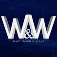 W and W Builders Group Inc.'s profile photo
