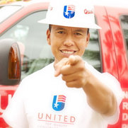 United Top Quality Construction Inc.'s photo