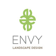 Envy Landscape Design Inc.'s photo