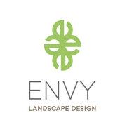 Envy Landscape Design Inc.'s photo