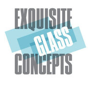 Exquisite Glass Concepts's photo