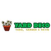 Yard Deco's photo
