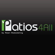 Patios4All's photo