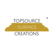 Topsource Surface Creations's photo