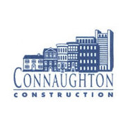 Connaughton Construction's photo