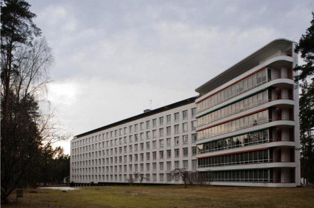 File:Paimio Sanatorium2.jpg