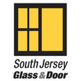 South Jersey Glass & Door's profile photo