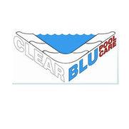 Clear Blu Pool Care's photo