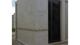 Cappella Di Nanna