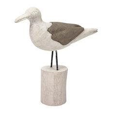 Mercana Martine Decorative Object, Small