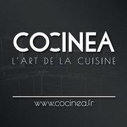 Photo de Cocinea