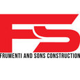 Frumenti and Sons's profile photo