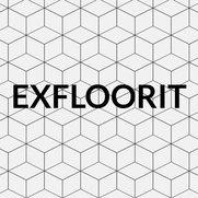 ExFloorit's photo