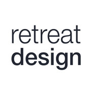Retreat Design's photo