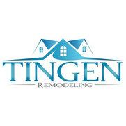 Tingen Remodeling, LLC's photo
