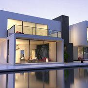 Foto von M&S Bau GmbH