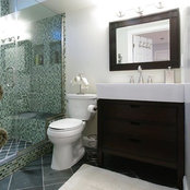 Capital Area Remodeling, LLC's photo