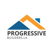 Progressive Builders.LA's photo