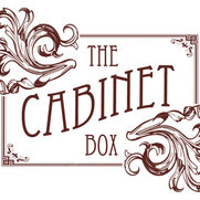 The Cabinet Box's photo