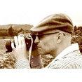 John Prindle's profile photo