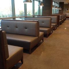 Buckhead Furniture Upholstery Amp Refinishing Atlanta Ga