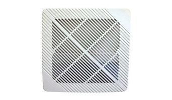 Boxter Silent Series Ventilation Fan