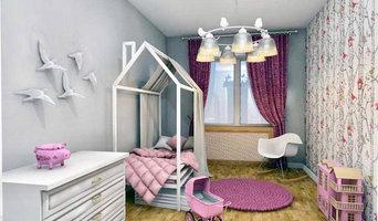Проект своей квартиры