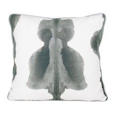 Inkat Cushion, Steel