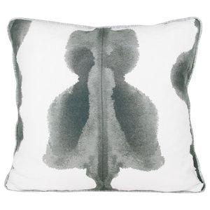 Inkat Cushion, Steel