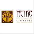 Metro Lighting's profile photo