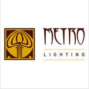 Metro Lighting's photo
