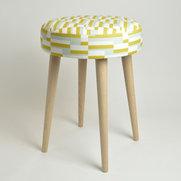 Photo de KVP-Textile Design