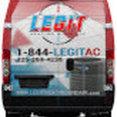 Legit Heating and Air LLC's profile photo