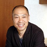 株式会社本井建築研究所一級建築士事務所さんの写真