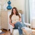 Jenna Steckler Interiors, LLC's profile photo